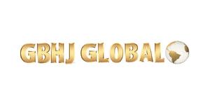 GBHJ Global