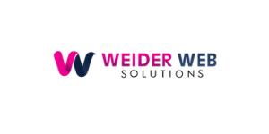 Weider Web Solutions