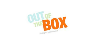 Out of the Box Marketing