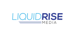 Liquid Rise Media
