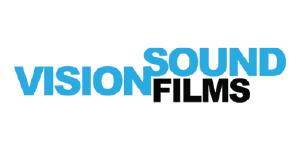VISIONSOUND FILMS