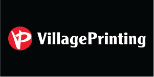 Village Printing
