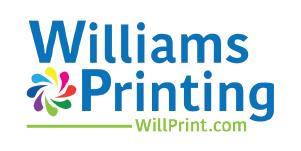 Williams Printing