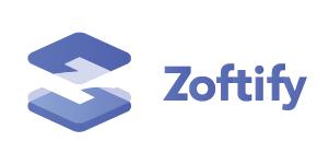 Zoftify