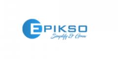 epikso logo