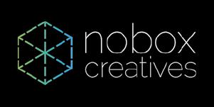nobox creatives