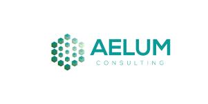 Aelum Consulting