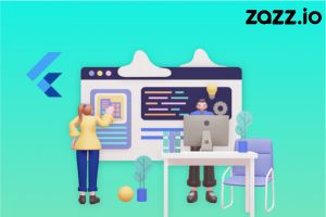 App Development Tools To Use in 2021