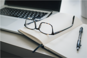 5 Tips For Starting A Law Firm Blog