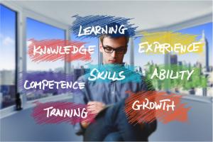 Online Freelance Business