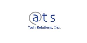 Ats Tech Solutions