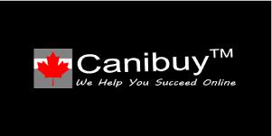 Canibuy