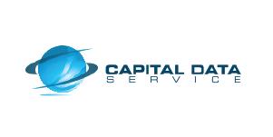 Capital Data Service
