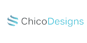 Chico Designs