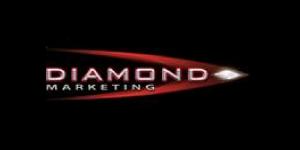 Diamond Marketing