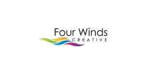 Four Winds Creative