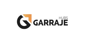 Garraje