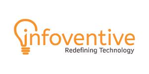 Infoventive Technologies