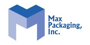 Max Packaging