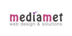 Media-met