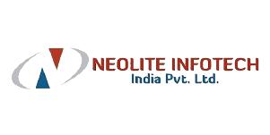 Neolite Infotech India