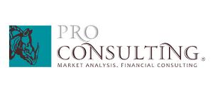 Pro-Consulting logo
