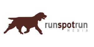 Run Spot Run Media