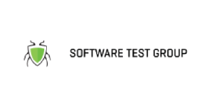 Software Test Group