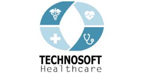 Technosoft Solutions logo