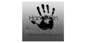 The Hands On Studio