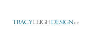 Tracy Leigh Graphic Design