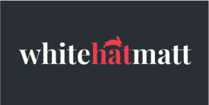 White Hat Matt