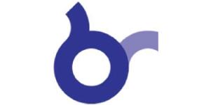 oBz Services