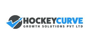 Hockeycurve