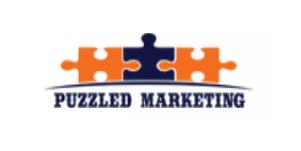Puzzled Marketing