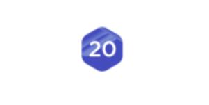 20spokes
