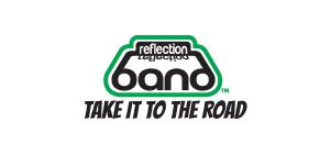 reflectionband