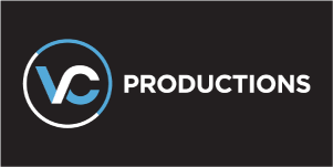 Video City Productions