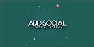 ADD Social