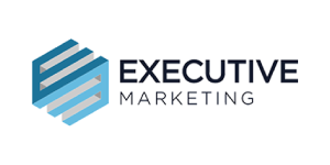 Executive Marketing