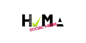 HVMA Social Media