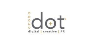 Cross Dot Digital