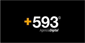 Marketing Digital 593
