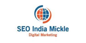 SEO India Mickle