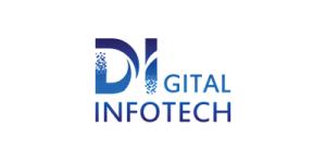 Digital Infotech