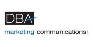 DBA Marketing Communications