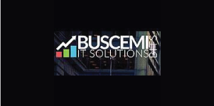 Buscemi It Solutions