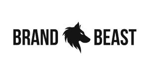 Brand Beast