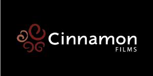 Cinnamon Films