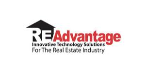 RE Advantage